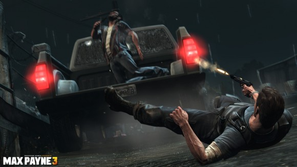 Test-max-payne-3-playstation-3-ps3-review-3