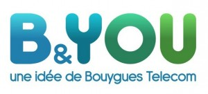 avis-sur-forfait-b-and-you-b&you