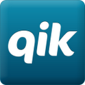 qik-android