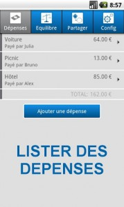 tricount-comptes-amis-android