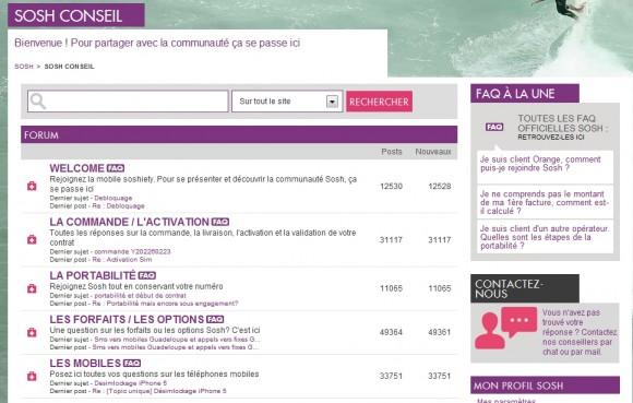 Avis-sur-Sosh-communaute-forum