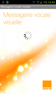 Bug-Messagerie-Vocale-Visuelle-SOSH-Orange (1)