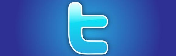 Comment-Effacer-Tous-Ses-Tweets-Twitter