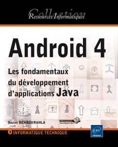 Livre-Editions-ENI-Developpement-Android-4