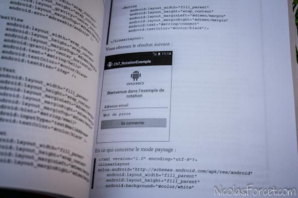 Livre-Programmation-App-Android-Captures-Ecran