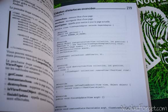 Livre-Programmation-App-Android-Lignes-de-code