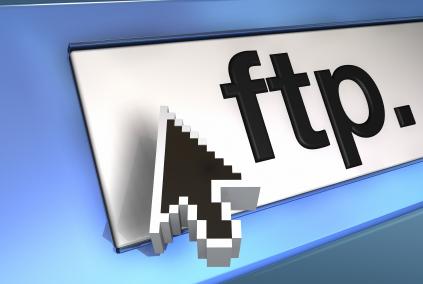 Piratage-FTP-Wordpess-par-Filezilla-Trojan