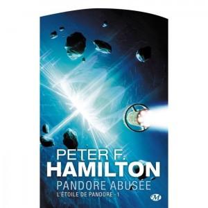critique-avis-hamilton-l-etoile-de-pandore-t-1-pandore-abusee