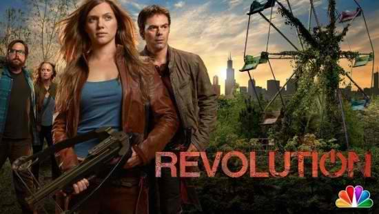 critique-serie-revolution-saison-1