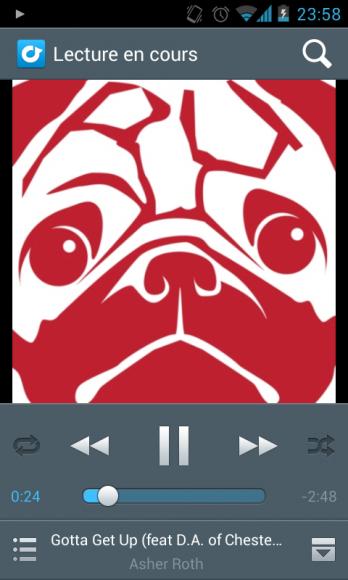 Abonnement-Rdio-Streaming-Musique (10)