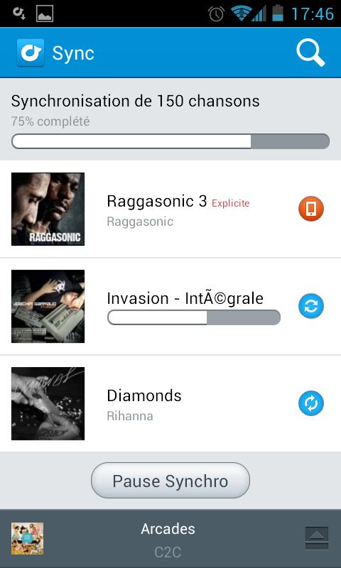 Abonnement-Rdio-Streaming-Musique (9)