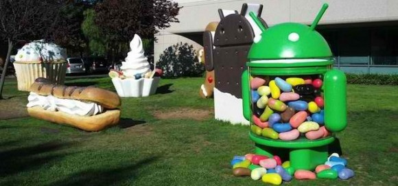 Forcer-La-Mise-A-Jour-Android