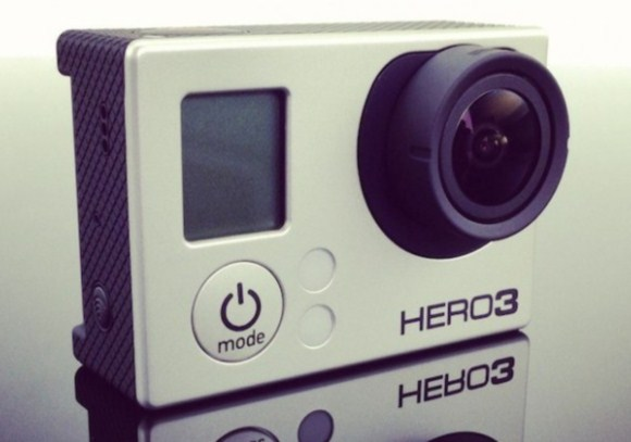 GoPro-HD-Hero-3