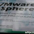 VMWare-vSphere5-Editions-ENI