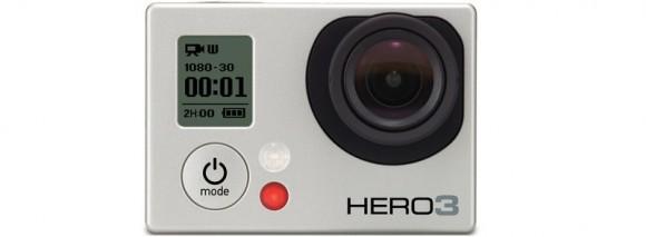 La-GoPro-Hero-3-vaut-elle-le-coup-achat-avis