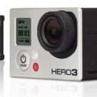 Pourquoi-il-ne-faut-pas-acheter-la-GoPro-HD-3
