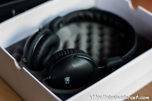 Test-Avis-Casque-IN2-Black-Skin (3)