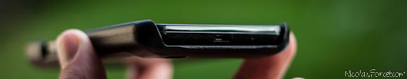 Test-Avis-Coque-Smartphone-Pong-protege-radiations-ondes (1)