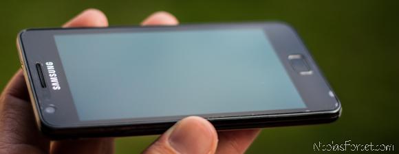 Test-Avis-Coque-Smartphone-Pong-protege-radiations-ondes (11)