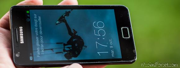 Test-Avis-Coque-Smartphone-Pong-protege-radiations-ondes (12)