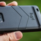 Test-Avis-Coque-Smartphone-Pong-protege-radiations-ondes (13)
