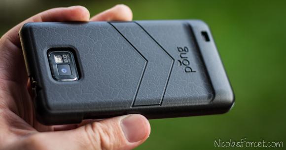 Test-Avis-Coque-Smartphone-Pong-protege-radiations-ondes (13)