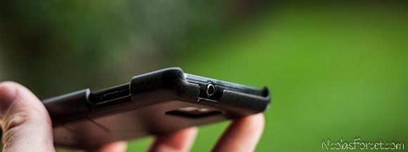 Test-Avis-Coque-Smartphone-Pong-protege-radiations-ondes (3)