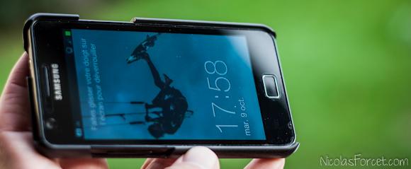 Test-Avis-Coque-Smartphone-Pong-protege-radiations-ondes (4)