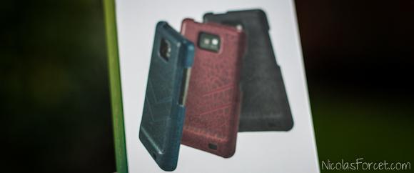 Test-Avis-Coque-Smartphone-Pong-protege-radiations-ondes (5)