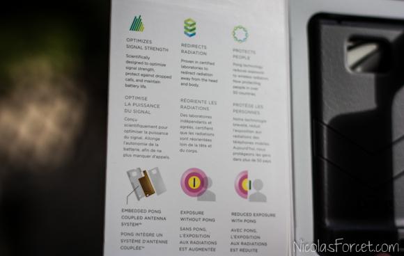 Test-Avis-Coque-Smartphone-Pong-protege-radiations-ondes (8)