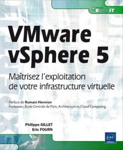 Tutoriel-VMWare-vSphere5-comment-faire-tourner-machine-virtuelle-VM