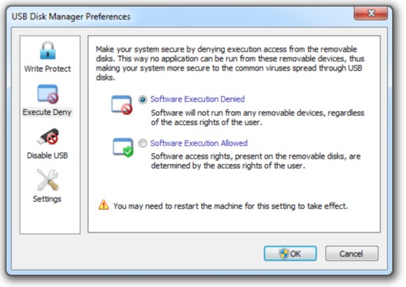 Verrouiller-un-port-USB-virus
