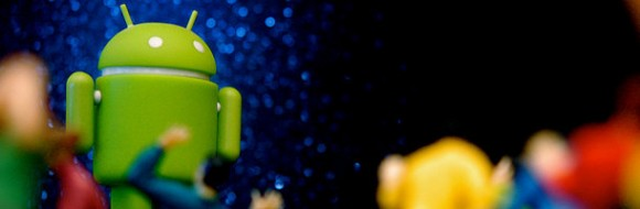 android-apps-root-indispensables