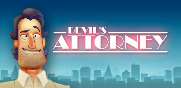 Android-test-devils-attorney
