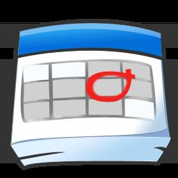 Anniversaires-Facebook-Google-calendar