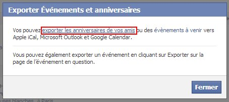 Import-dates-anniversaires-facebook-dans-calendrier-google-3