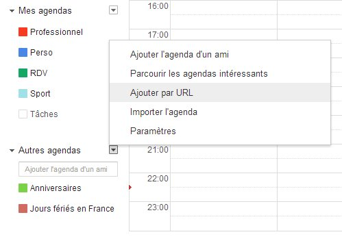 Import-dates-anniversaires-facebook-dans-calendrier-google-4