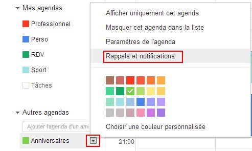 Import-dates-anniversaires-facebook-dans-calendrier-google-5