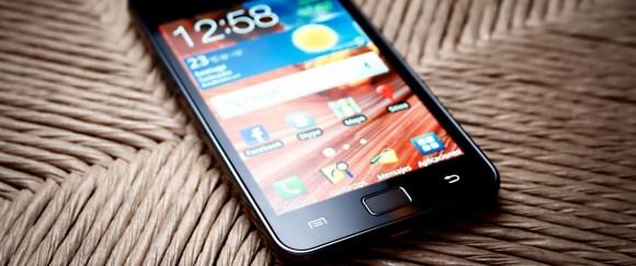 Meilleures-Applications-et-jeux-Android-Novembre-2012