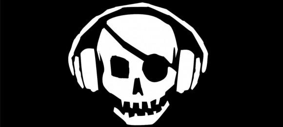 Telecharger-un-MP3-depuis-Spotify-gratuitement