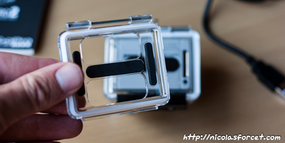 Test-review-Complet-GoPro-HD2-Hero-2 (10)