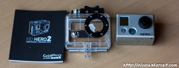 Test-review-Complet-GoPro-HD2-Hero-2 (12)