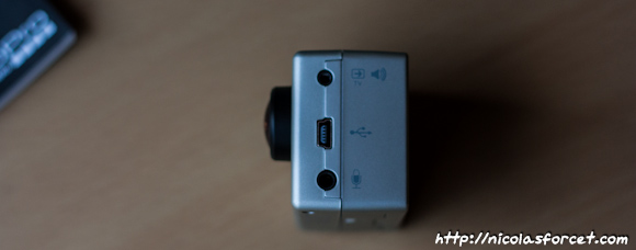 Test-review-Complet-GoPro-HD2-Hero-2 (15)