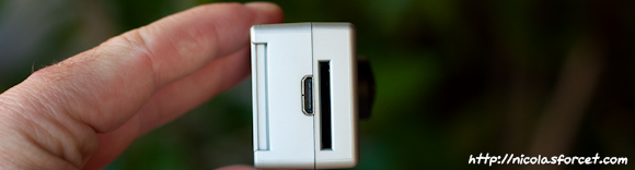 Test-review-Complet-GoPro-HD2-Hero-2