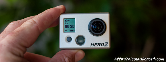 Test-review-Complet-GoPro-HD2-Hero-2 (18)