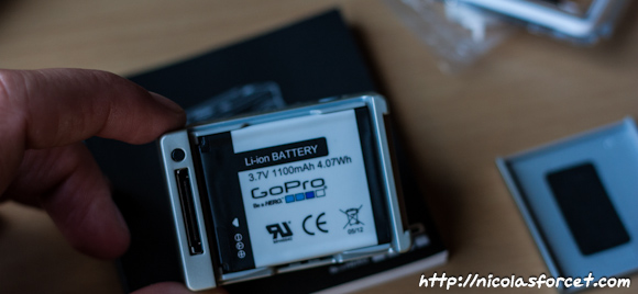 Test-review-Complet-GoPro-HD2-Hero-2 (19)