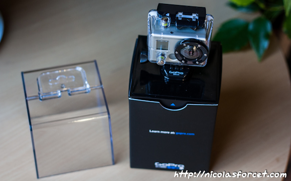 Test-review-Complet-GoPro-HD2-Hero-2 (2)
