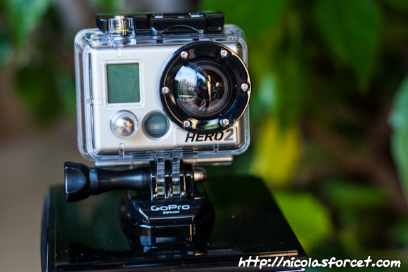 Test-review-Complet-GoPro-HD2-Hero-2 (3)