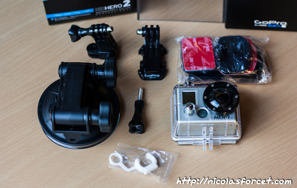 est-review-Complet-GoPro-HD2-Hero-2 (5)