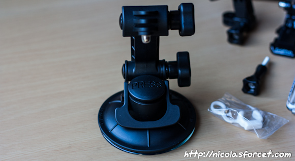 Test-review-Complet-GoPro-HD2-Hero-2 (6)
